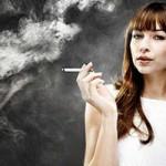Бросить ли курить?